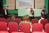 17 съезд ОППЛ 2015