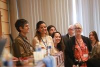 8 Всемирный конгресс по психотерапии «Жизнь и любовь в XXI веке», 24-28 июля 2017